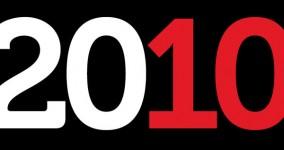 FEB kalender 2010