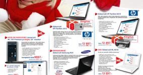 Kliendileht 09:jõulud