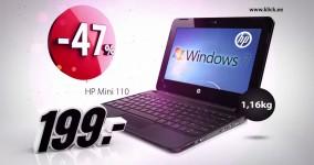 Parima hinnaga sülearvutid