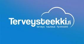 Terveysteekki.fi